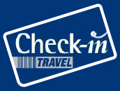 Check-In Travel