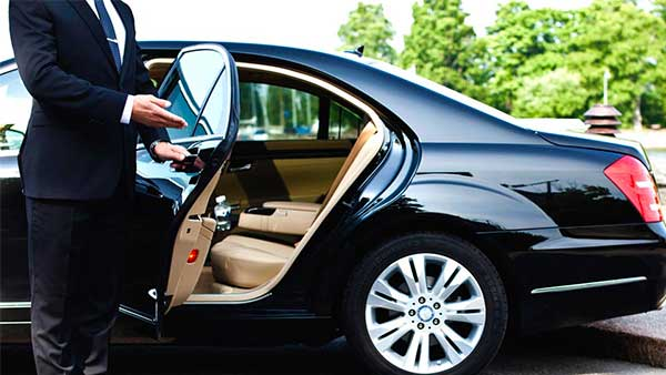 Car Rental & Transfers