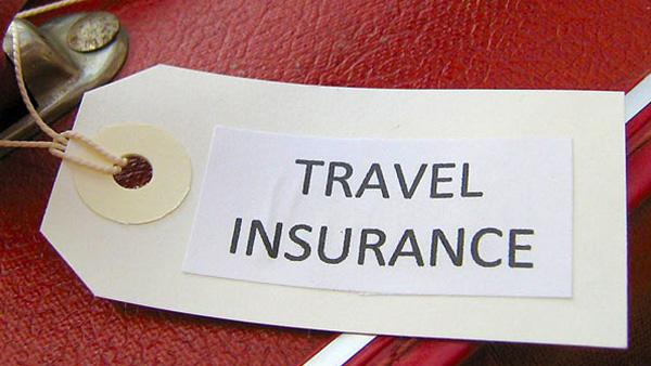 Swan Car Insurance Mauritius
